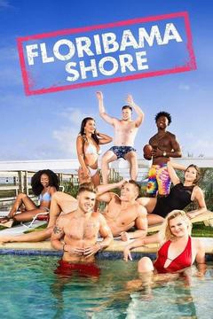 Floribama Shore Season 2 Episode 21