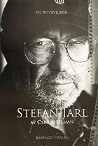 Image of Stefan Jarl