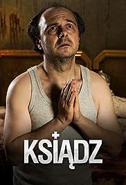 Ksiądz (2017)