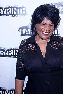 Tina Fabrique Picture