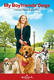 My Boyfriends' Dogs (2014) Poster - Movie Forum, Cast, Reviews