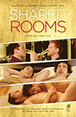 Shared Rooms(1970)