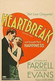 Heartbreak Poster