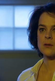 Aktori Hélène Bourgeois Leclerc