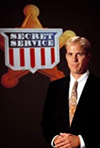 Primary image for Secret Service
