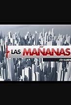 Primary image for Las mañanas de Cuatro