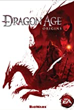 Primary image for Dragon Age: Origins