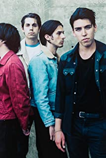 Bad Suns Picture