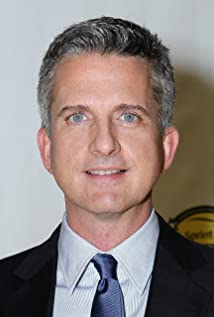 Bill Simmons Picture