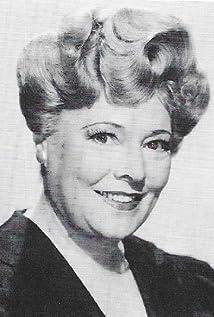 Marjorie Rambeau Picture