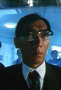 Regjizori Woo-Ping Yuen