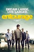 Image of Entourage