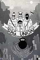 Image of Rag Union