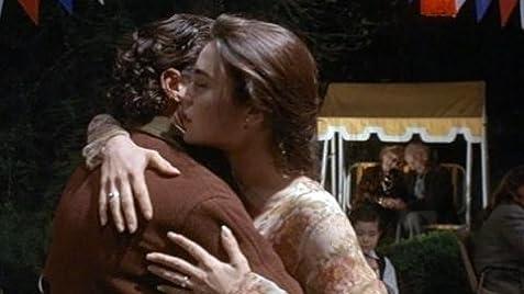 Of Love and Shadows (1994) - IMDb