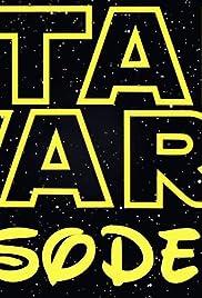 Leaked Disney Star Wars 7 Trailer Poster