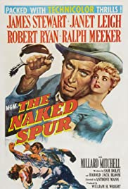 The Naked Spur(1953)MPEG-4[DaScubaDude]