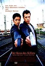 Der Kuß des Killers