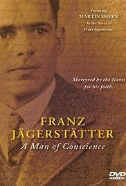 Franz Jaegerstaetter: A Man of Conscience Poster
