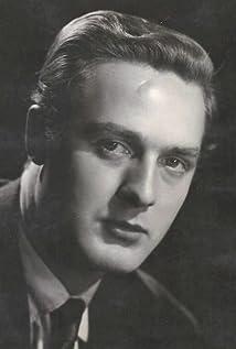 Mario Berriatúa Picture