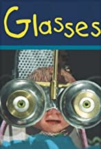 Primary image for Glasses