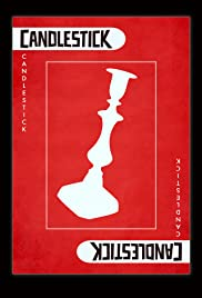Candlestick (2014) Poster - Movie Forum, Cast, Reviews