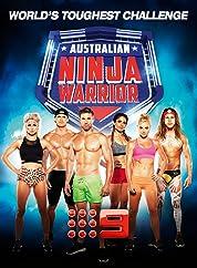 Australian Ninja Warrior - Season 2