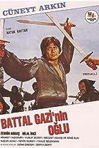 Image of Battal Gazi'nin Oglu