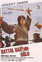 Battal Gazi'nin Oglu