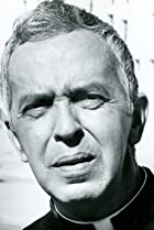 Image of Ivor Francis