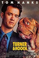 Turner And Hooch(1989)