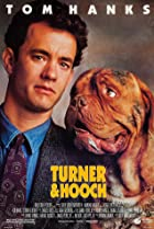 Image of Turner & Hooch