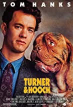 Primary image for Turner & Hooch