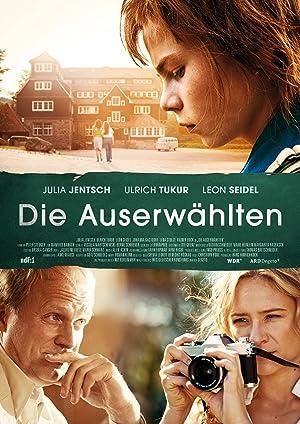 Die Auserwählten 2014 HD with English Subtitles 12