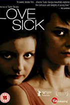 Image of Love Sick
