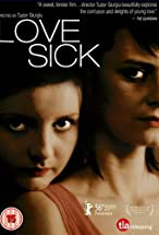 Primary image for Love Sick