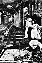 Image of The Fairylogue and Radio-Plays