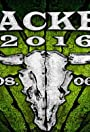 Wacken 2016
