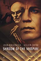 Image of Shadow of the Vampire