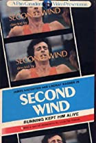Image of Second Wind