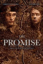 Image of The Promise