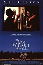 The Man Without a Face(1993)