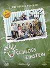 """""""Schloss Einstein"""""""