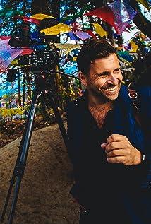 Philip Bloom Picture