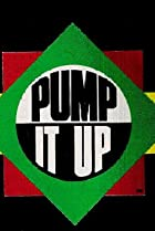 Image of Pump It Up