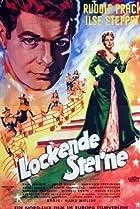 Image of Lockende Sterne