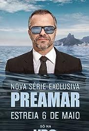 Preamar Poster - TV Show Forum, Cast, Reviews