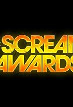 Primary image for Scream Awards 2011