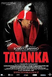 Tatanka Poster