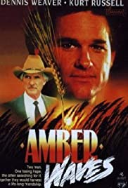Amber Waves(1980) Poster - Movie Forum, Cast, Reviews