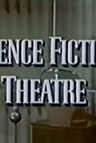 Image of Science Fiction Theatre